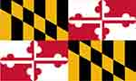 Maryland's Top 10 Exports