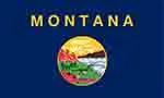 Montana's Top 10 Exports