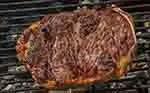 Grilled rib of beef (Pixabay.com)