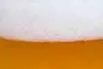 Beer foam (Pixabay.com)