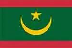 Mauritania's Top 10 Exports