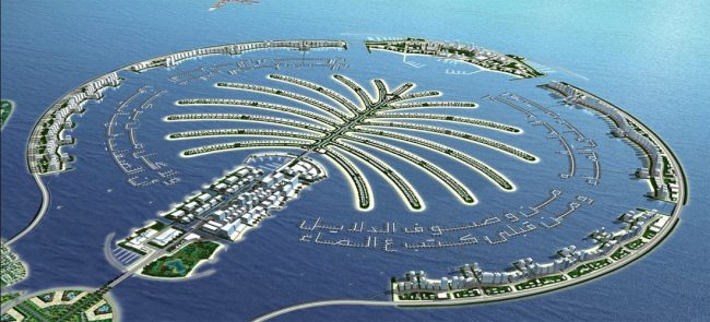 United Arab Emirates Top 10 Richest Countries 2017 just info check