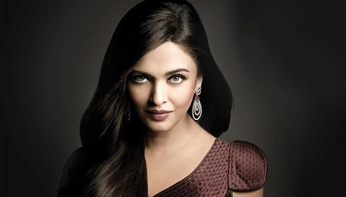 Image result for beautiful indian woman