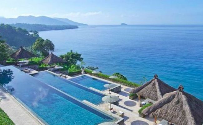 Top 10 Most Beautiful Islands In The World Joe Galvin S Blog