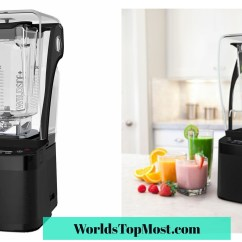 The Latest Kitchen Gadgets Stand Alone Cabinet Most Expensive Of 2018 Top 10 List