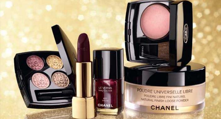 best makeup brands. world best makeup brands saubhaya