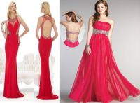 Best Red Prom Dresses for Women 2017, Top 10 Highest ...