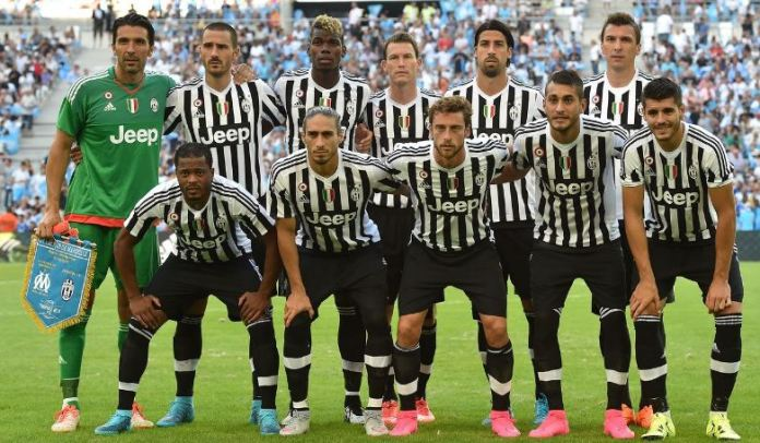 juventus-top-famous-richest-football-clubs-2019