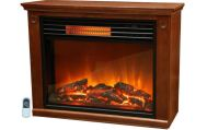 Best Electric Fireplaces 2017, Top 10 Highest Sellers Brands