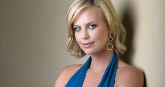 Charlize Theron Top Popular South African Actresses 2018