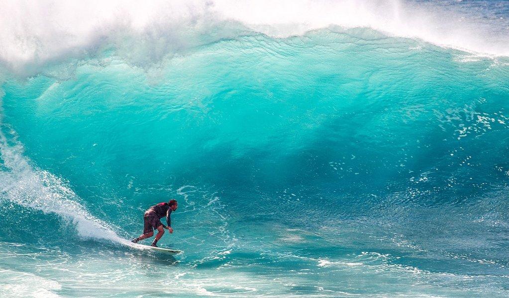 Surfer Girl Bali Wallpaper Most Dangerous Sports Top 28 List 2019