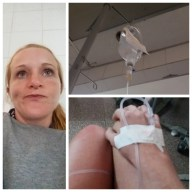 Spital Collage_01