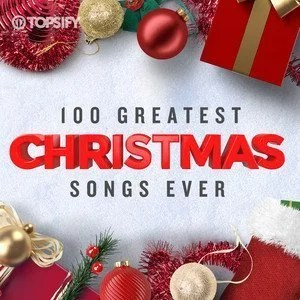 Top 100 Traditional Christmas Songs Ever – Best Classic Christmas Songs  Collection via @christianmedias