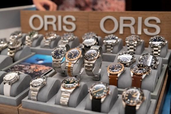Oris5