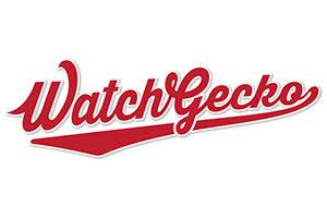 Watchgecko