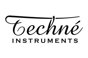 Techne Watch