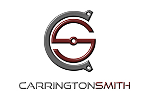 Carringtonsmith