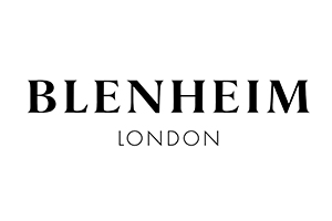 Blenheimwatch