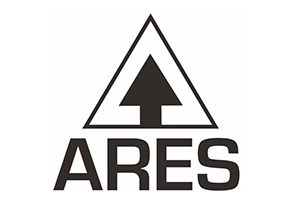 Ares watches
