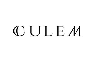 CULEM