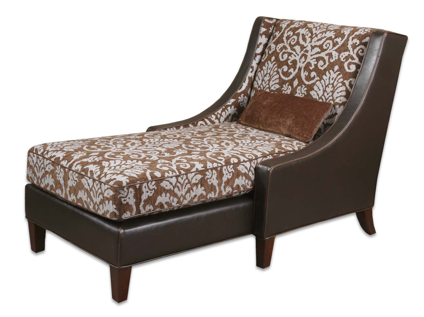 accent lounge chairs seat covers dining chaise the living room