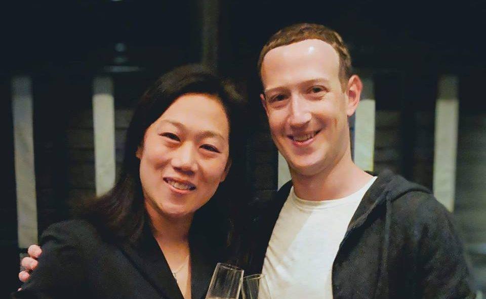 Mark Zuckerberg | Biography, Net Worth, Education, Family