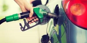 Petrol pricing in India