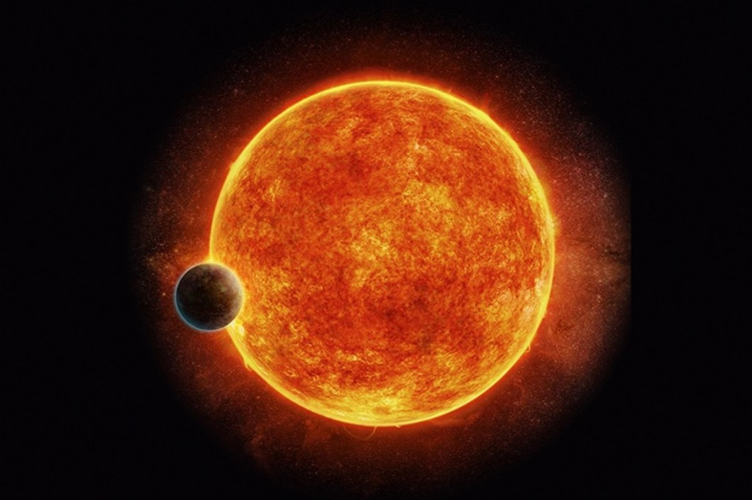 LHS 1140b: The new Planet near to Earth