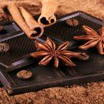 DARK CHOCOLATE…THE NEW SUPERFOOD