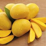 Mangoes: a remedy for not just your hunger, for your skin too!