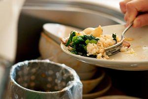 Image result for food wastage
