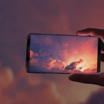 Why the new Samsung Galaxy S8 is worthy to be the flagship of the company
