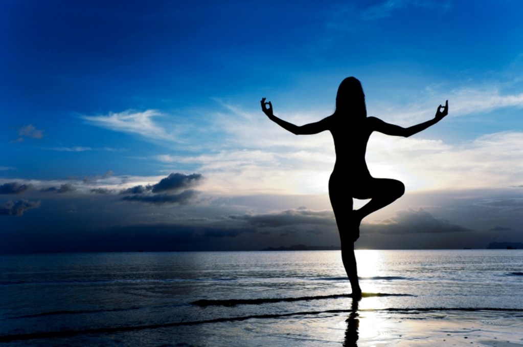 YOGA – A Holistic solution to tackle Diabetes -Part 2