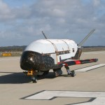 X-37B returns to earth after two years in space: What secret mission was it on?