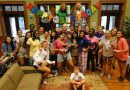 How to Plan for a Surprise Birthday Party?