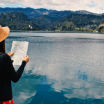 How to Prepare for a Solo Trip?  What Are The Things You Should Consider?
