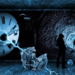 Time Travel may soon be a reality?