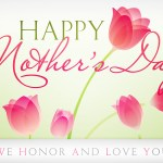 Mother's Day – why do we celebrate it? When did this tradition start?