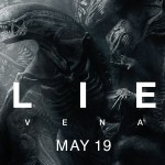 Alien: Covenant- Has Ridley Scott given us a good movie again?