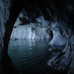 The Famous Caves of the World – Worth a Visit!!! – Part 1