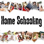 Homeschooling for kids – Is it a good or bad idea?