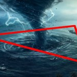 Bermuda Triangle – Is there really a mystery behind it?