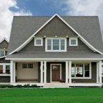 Buying a Home? Here is what you should know