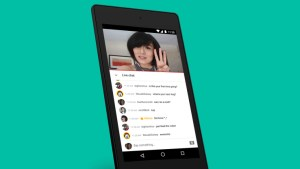 News Today Youtube voice chat