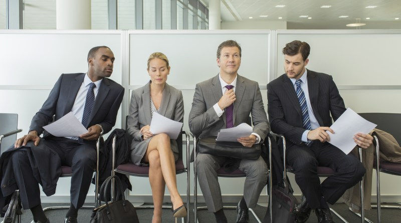 Tips to pass job interview