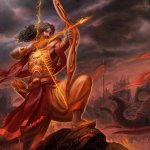 The Unsung Hero Karna Role in Mahabharatha