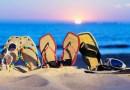 Indian Summer Holiday Destinations – Part 4