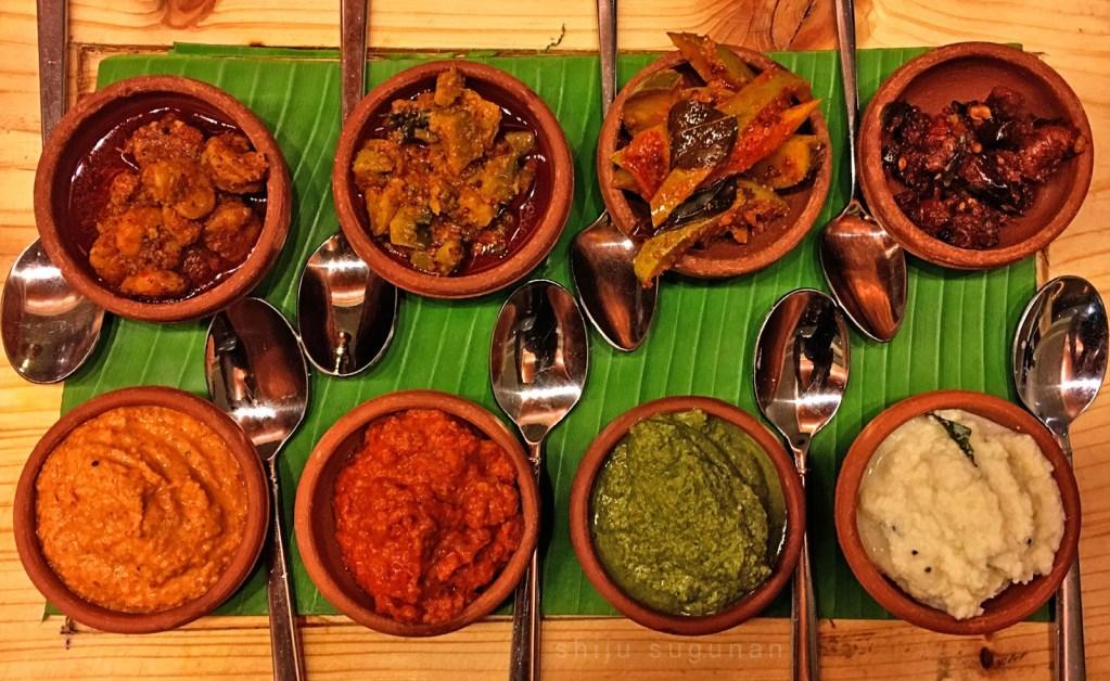 10 Most Popular Karnataka Dishes – Indian Cuisine