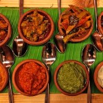 10 Most Popular Karnataka Dishes – Indian Cuisine