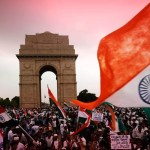 Indian Independence movement (1857-1947) – Part 1